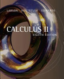 Essential Calculus Early Transcendental Functions [Pdf/ePub] eBook