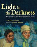 Light in the Darkness [Pdf/ePub] eBook