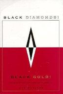 Black Diamonds! Black Gold! ebook