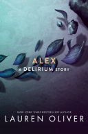 Alex Pdf/ePub eBook