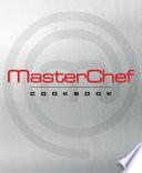 MasterChef Cookbook