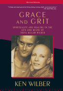 Grace and Grit Book PDF