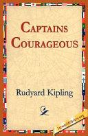 Pdf Captains Courageous