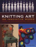 Knitting Art Pdf/ePub eBook
