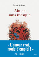 Aimer sans masque ebook