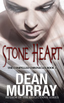 Pdf Stone Heart (The Compelled Chronicles Book 1)