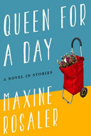 Queen for a Day Book