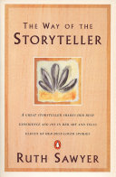 Pdf The Way of the Storyteller