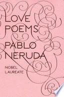 Love Poems Pdf/ePub eBook