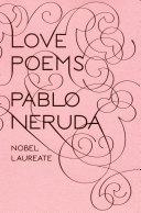 Love Poems [Pdf/ePub] eBook
