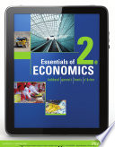 """Essentials of Economics"" by Glenn Hubbard, Anne Garnett, Phil Lewis"