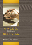 Pdf A Model For All Believers