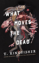 What Moves the Dead
