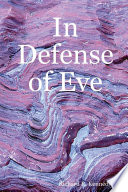 In Defense Of Food Pdf/ePub eBook