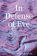 In Defense of Eve