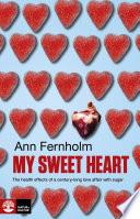 My Sweet Heart