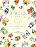 Bibliothérapie ebook
