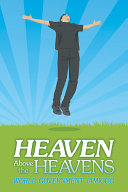 Heaven Above the Heavens