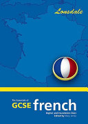 The Essentials of G.C.S.E. French