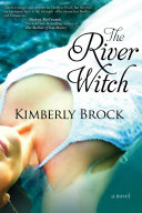 Pdf The River Witch
