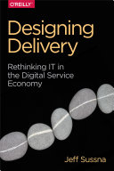 Designing Delivery