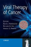 Viral Therapy of Cancer Pdf/ePub eBook