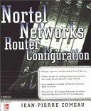 Nortel Networks Router Configuration