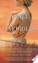 A Fall of Marigolds Book