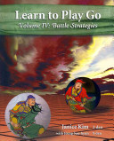 Learn to Play Go