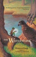The Waterstone [Pdf/ePub] eBook
