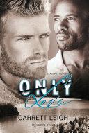 Only Love - Edizione italiana Pdf/ePub eBook