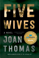 Five Wives Pdf/ePub eBook