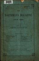 The Northman's Magazine