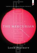 The Mercurian