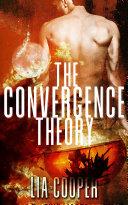The Convergence Theory Pdf/ePub eBook