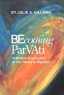 Becoming Parvati