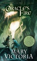 Oracle's Fire [Pdf/ePub] eBook