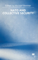 Nato and Collective Security