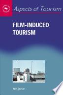 Film Induced Tourism Book PDF