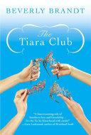 The Tiara Club Pdf/ePub eBook