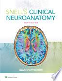 Snell s Clinical Neuroanatomy