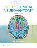 Pdf Snell's Clinical Neuroanatomy