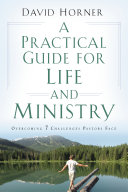 A Practical Guide for Life and Ministry Pdf/ePub eBook