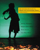 The Longman Anthology Of Modern And Contemporary Drama