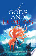 Of Gods and Demons