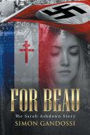 For Beau Pdf/ePub eBook