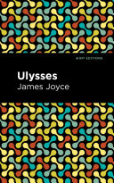 Ulysses Pdf/ePub eBook