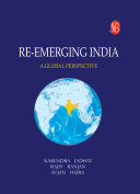 Re Emerging India   A Global Perspective