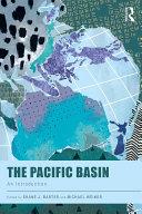 The Pacific Basin Pdf/ePub eBook
