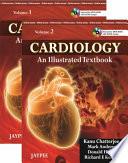 Cardiology Book PDF
